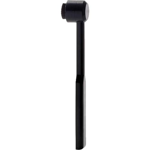 Ortofon Stylus Carbon Fiber Brush STYLUS BRUSH - CARBON FIB