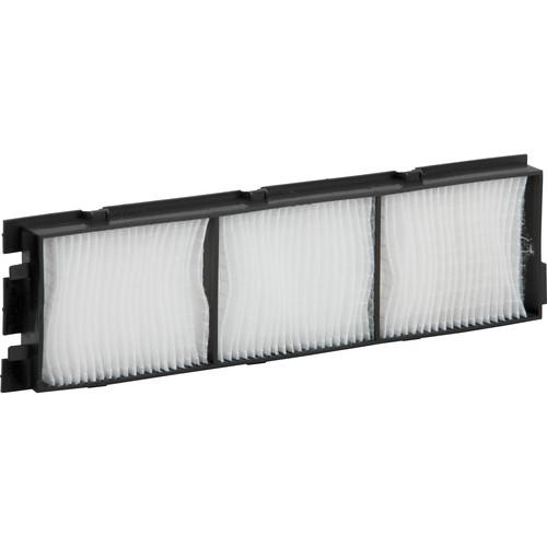 Panasonic  ET-RFV300 Replacement Filter ET-RFV300