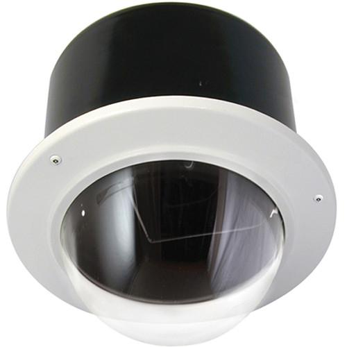 Panasonic PIDV7CN Vandal-Proof Indoor Recessed PIDV7CN