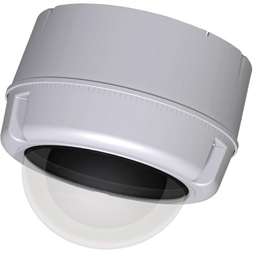 Panasonic PISM5V Vandal-Resistant Indoor Dome Housing PISM5V