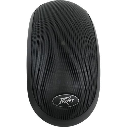 Peavey Impulse 261T Install 2-Way Speaker with Bracket 03602100