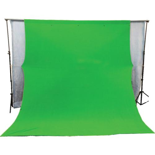 Photek  GS12 Green Screen Background GS1012