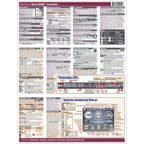BOOKS & TUTORIALS PHOTOBERT User manual   PDF-MANUALS com