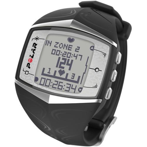 Polar FT60F Female Wrist-Watch Heart Rate Monitor 90051009