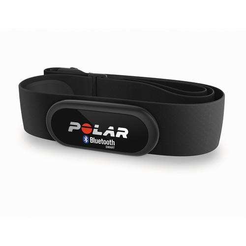 Polar H6 Heart Rate Sensor for Select Smartphones (XS-S)