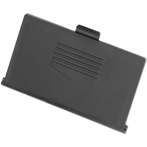 Polsen CAM2-BC Battery Cover for CAM-2W Wireless CAM2-BC