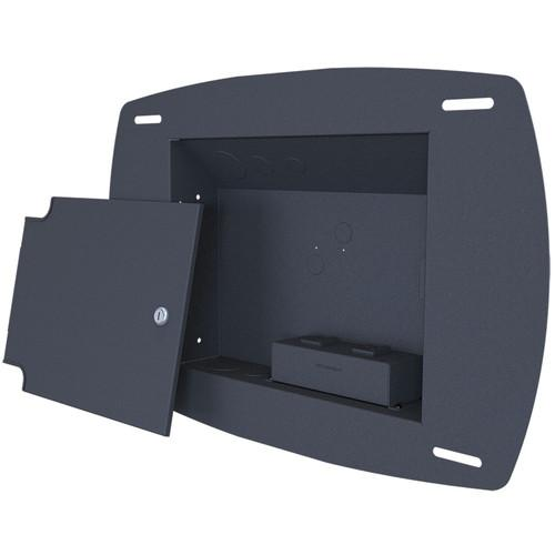 Premier Mounts INW-AM100 In-Wall Box for AM100 INW-AM100