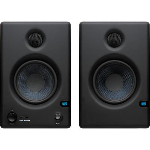 PreSonus Eris E4.5 Hi-Definition 2-Way 4.5