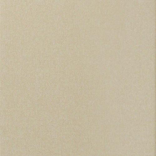 Primacoustic Broadway Acoustic Fabric - Per Linear F170 0000 03