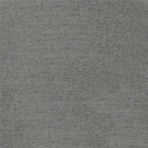 Primacoustic Broadway Acoustic Fabric - Per Linear F170 0000 08