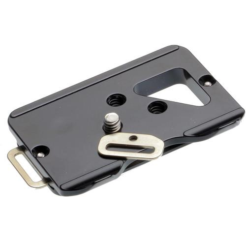 ProMediaGear Body Plate for Canon 7D DSLR with BG-E7 PCBGE7