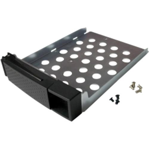 QNAP HDD Tray for 2.5 & 3.5