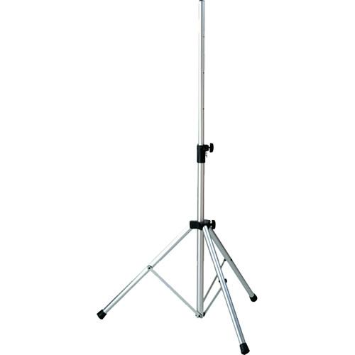 QuikLok SP-180 Speaker Stand with Air Cushion Device SP180