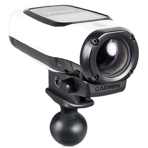 RAM MOUNTS Garmin VIRB Camera Adapter RAM-B-202U-GA63