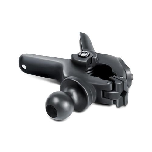 RAM MOUNTS Universal Medium Tough-Clamp RAP-B-397-2U