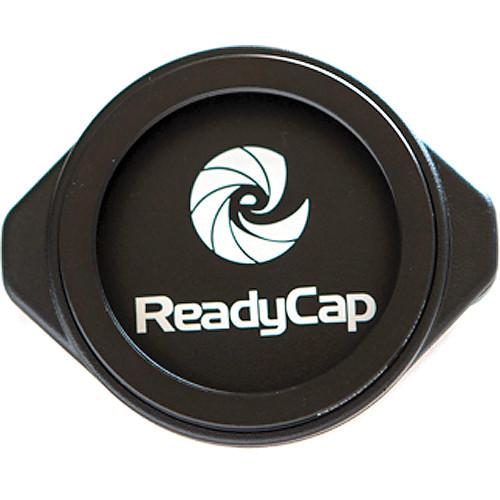 ReadyCap  46mm Filter and Lens Cap Holder RC46