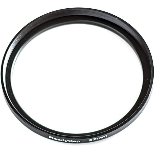 ReadyCap  62mm Adapter Ring 62RCA