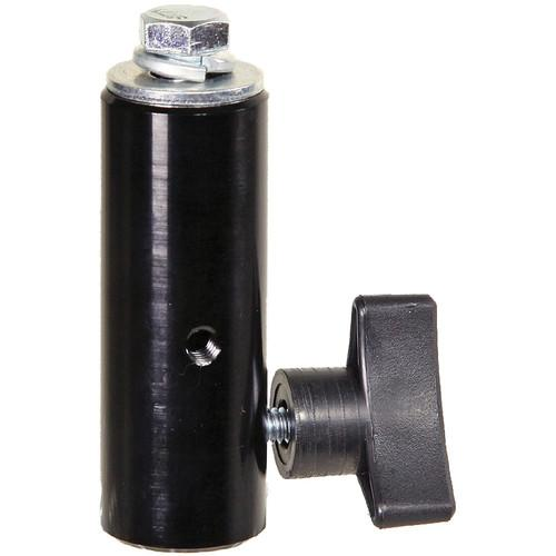 RigWheels  SA01 Light Stand Adapter SA01