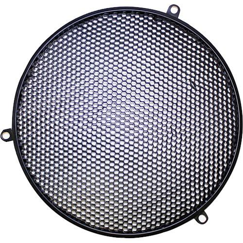 Rotolight Honeycomb Louver for Anova LED Lights RL- LOUVRE