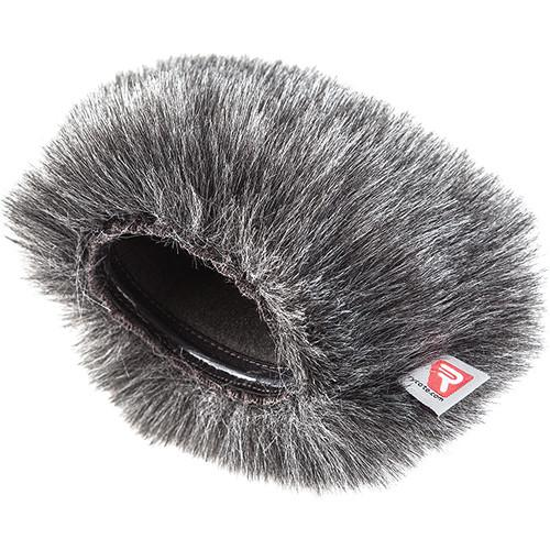 Rycote Mini Windjammer for Sony PCM-D100 Recorder 055458
