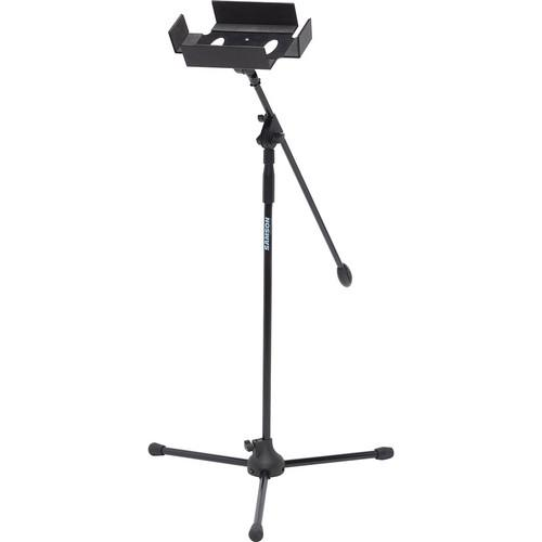 Samson SMS1000 Mixer Stand Bracket for Expedition XP1000 SMS1000