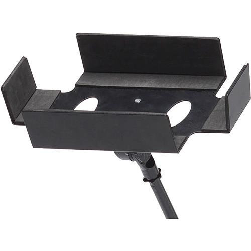 Samson SMS150 Mixer Stand Bracket for Expedition XP150 SMS150
