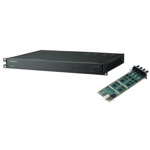 Samsung 64-Channel High-Density Encoder Blade Kit SPE-64BK