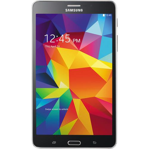 Samsung 8GB Galaxy Tab 4 Multi-Touch 7.0