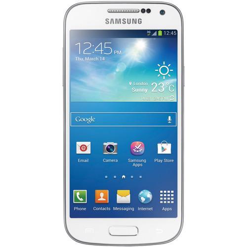 samsung duos manual product user guide instruction u2022 rh testdpc co Samsung Phone Keyboard Samsung Galaxy Y Phone