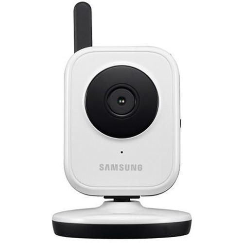 Samsung SEB-1019RWN Fixed Video Camera for BabyVIEW SEB-1019RWN