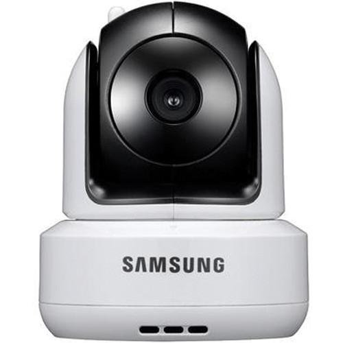 Samsung SEP-1001RWN Pan/TiltVideo Camera SEP-1001RWN