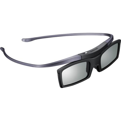 Samsung SSG-5150GB/ZA Active 3D Glasses SSG-5150GB/ZA