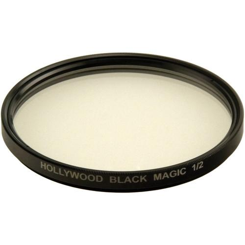 Schneider 77mm Hollywood Black Magic 1/2 Filter 68-091277