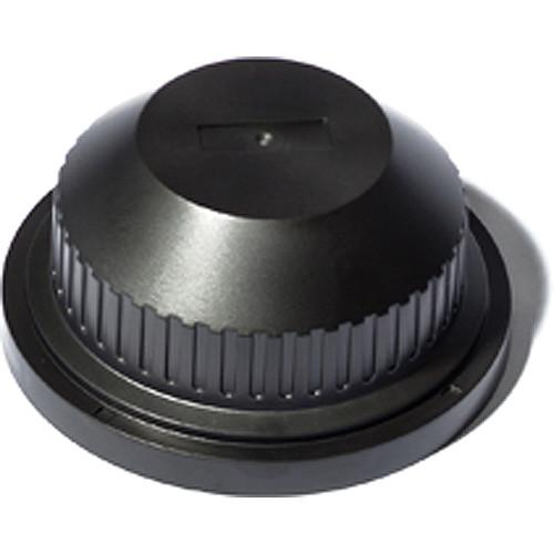 Schneider Rear Lens Cap for FF Prime Lens with PL Mount