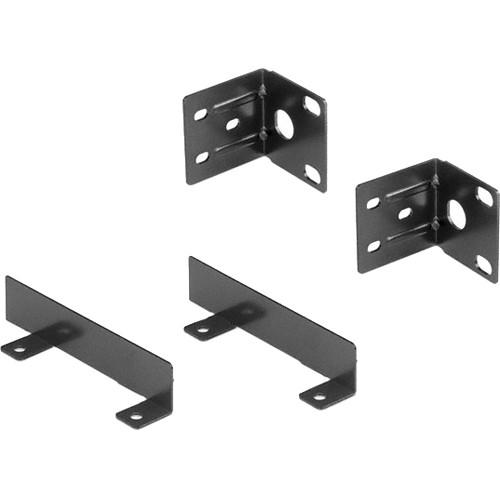 Sennheiser GAM3 Two-Channel Rack-Mount Brackets for XS GAM3