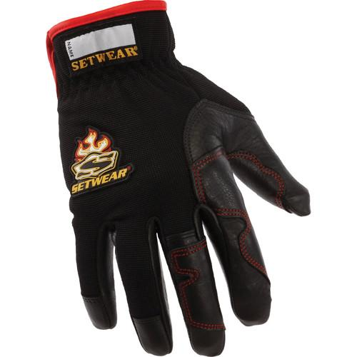 Setwear  Hothand Gloves (X-Small) SHH-05-007