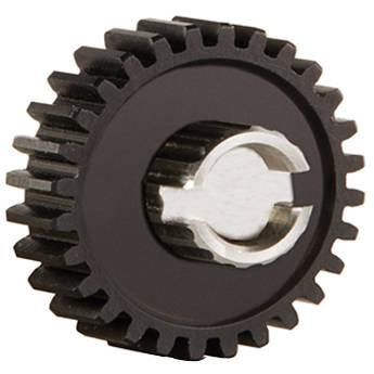 SHAPE 0.8 Pitch 28 Teeth Aluminum Gear for Follow G028-0.8PRO