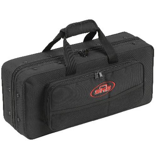 SKB  Rectangular Trumpet Soft Case 1SKB-SC330