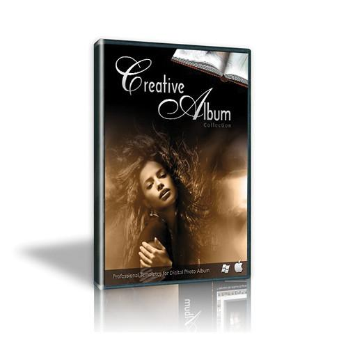 SPC Creative Album Collection (Download) 8032610891787