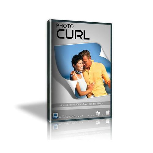 SPC  Photo Curl (Download) 8032610891763