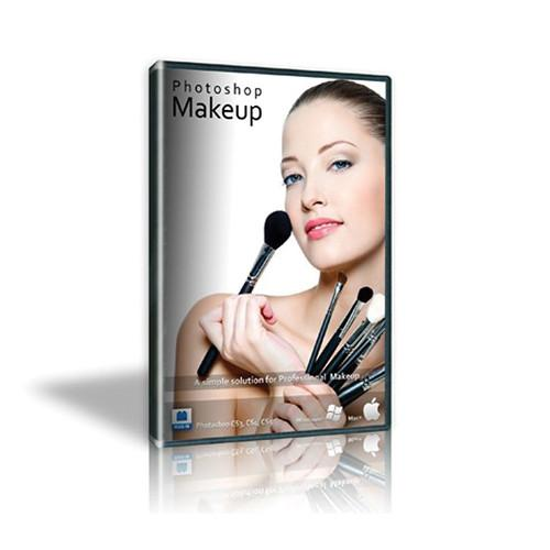SPC  Photoshop Makeup 3 (Download) 8032610891756