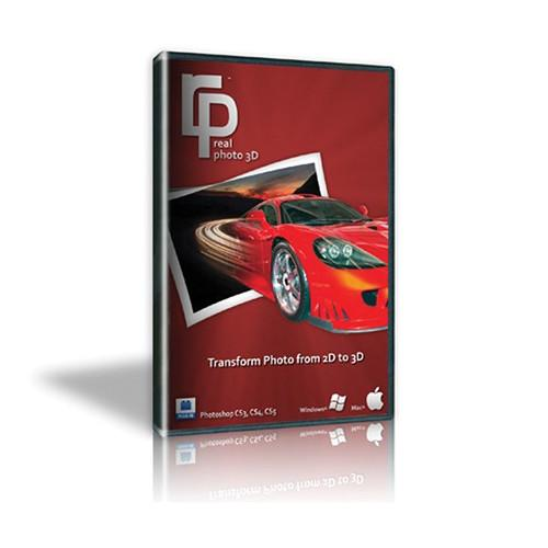 SPC  Real Photo 3D (Download) 8032610891770