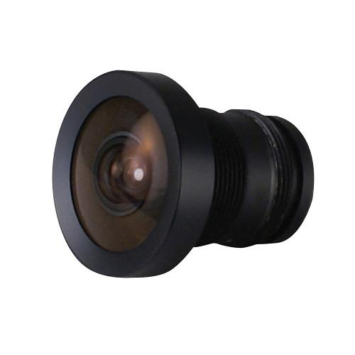Speco Technologies CLB2.2 Board Camera Lens CLB2.2