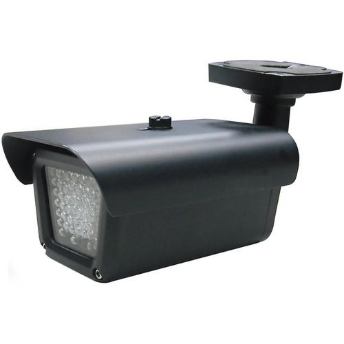Speco Technologies Indoor/Outdoor 60 Infrared LED IR60
