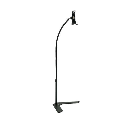 Standzout Standzfree Universal Tablet Floor Stand AI-13-001B
