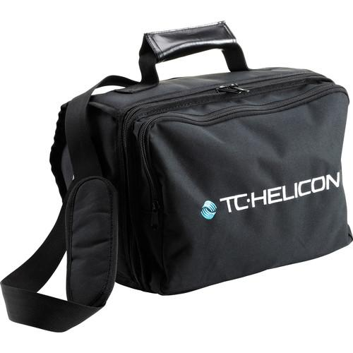 TC-Helicon  VoiceSolo FX150 Gigbag 631010087