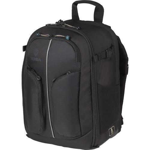 Tenba  Shootout Backpack (18L) 632-411