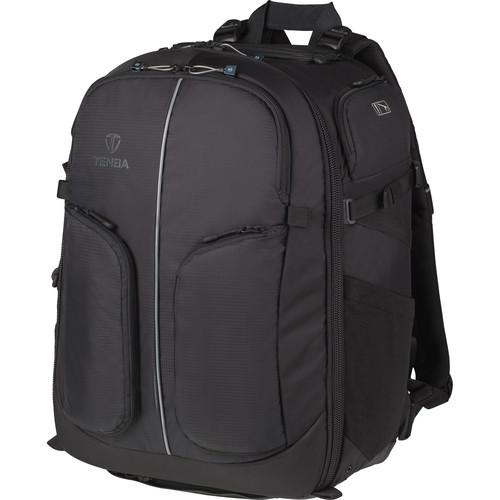 Tenba  Shootout Backpack (32L) 632-431