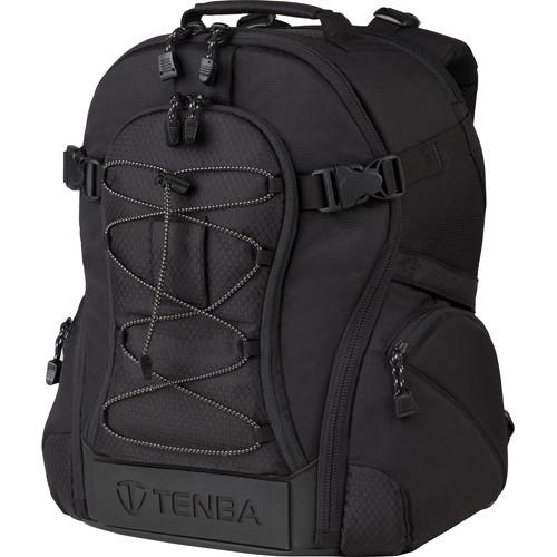 Tenba  Shootout Backpack LE (Small) 632-305