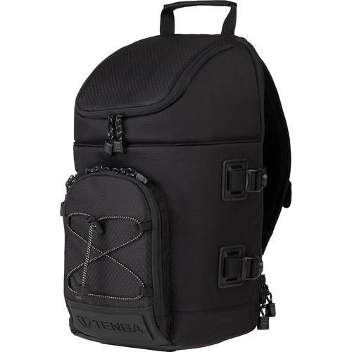 Tenba  Shootout Sling Bag LE (Medium) 632-635